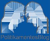 politikamentes_logo.png