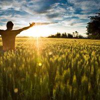 A feltámadásnál is nagyobb csoda