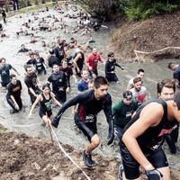 Egy lelkész és a Spartan Race