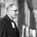 Martin Niemöller - az ember az idézet mögött