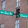 Megvalósulhat-e valódi keresztény párbeszéd a homoszexualitásról?