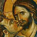 Tényleg ezért árulta el Júdás Jézust? – érdekes szakértői vélemények