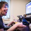 A legígéretesebb fiatal magyar kutató segítséget kér