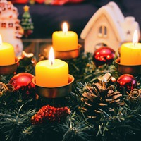 Karácsony, mindenkinek