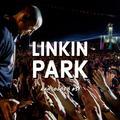 Hangolódó #51   Linkin Park
