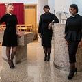 Egyházi ó- és új divat