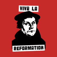 Luther aprópénzben