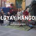 Hangolódó #94 | Olgyay Hangok