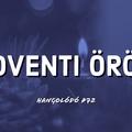 Hangolódó #72 | Adventi öröm