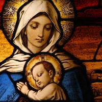 Milyen anya volt Mária?