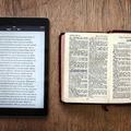 Digitális Tízparancsolat