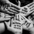 A bántalmazás ezer arca, avagy miért nem tudjuk megoldani a problémáinkat?