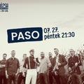 Pannonia Allstars Ska Orchestra a Szélrózsán! - Interjú