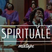 Hangolódó #2 | Spirituálék