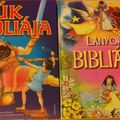 Külön Biblia lányoknak és fiúknak – jó ötlet ez?