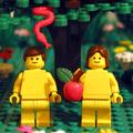 A nők végezzék a házimunkát, a férfiak keressenek? - Nincsenek bibliai nemi szerepek