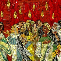Hűtőszekrény vagy keltetőgép az egyház? – Bácskai Károly pünkösdi meditációja