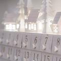 Öt tipp, hogyan ne öld meg a karácsonyi hangulatot
