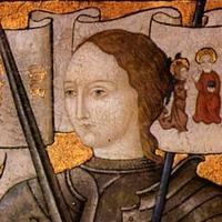 13 nő, aki nagy hatással volt a kereszténységre