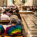 Válaszok helyett kérdések – Teológiai probléma a homoszexualitás?