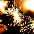 Irgalmas, kegyelmes, türelmes, hűséges, szerető | Újévi meditáció