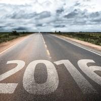 2016 legkedveltebb, legmegosztóbb, legolvasottabb cikkei