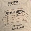 Filmek mint imák