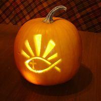 5+1 tanács papok és apácák témájú Halloween bulikhoz (nem csak) keresztényeknek