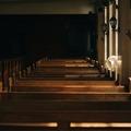 Öt ok, amiért az emberek kilépnek az egyházból