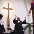 """""""De jó nektek, hogy evangélikusok vagytok"""" – riport Palócföldről"""