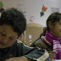 Miért nem működik a szegregált oktatás?