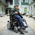 Teljesült a legígéretesebb fiatal magyar kutató álma