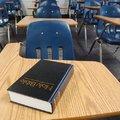 Az elvakult vallásos nevelés árnyoldala