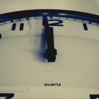 Mire van időnk? - Fabiny Tamás évbúcsúztató írása