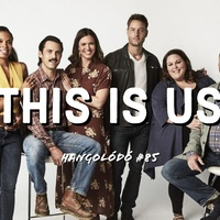 Hangolódó #85 | This Is Us