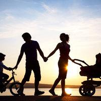 Miért érdemes fogamzásgátlás nélkül élned a házasságod?