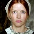 Családon belüli reformáció – film készült Katharina Lutherről