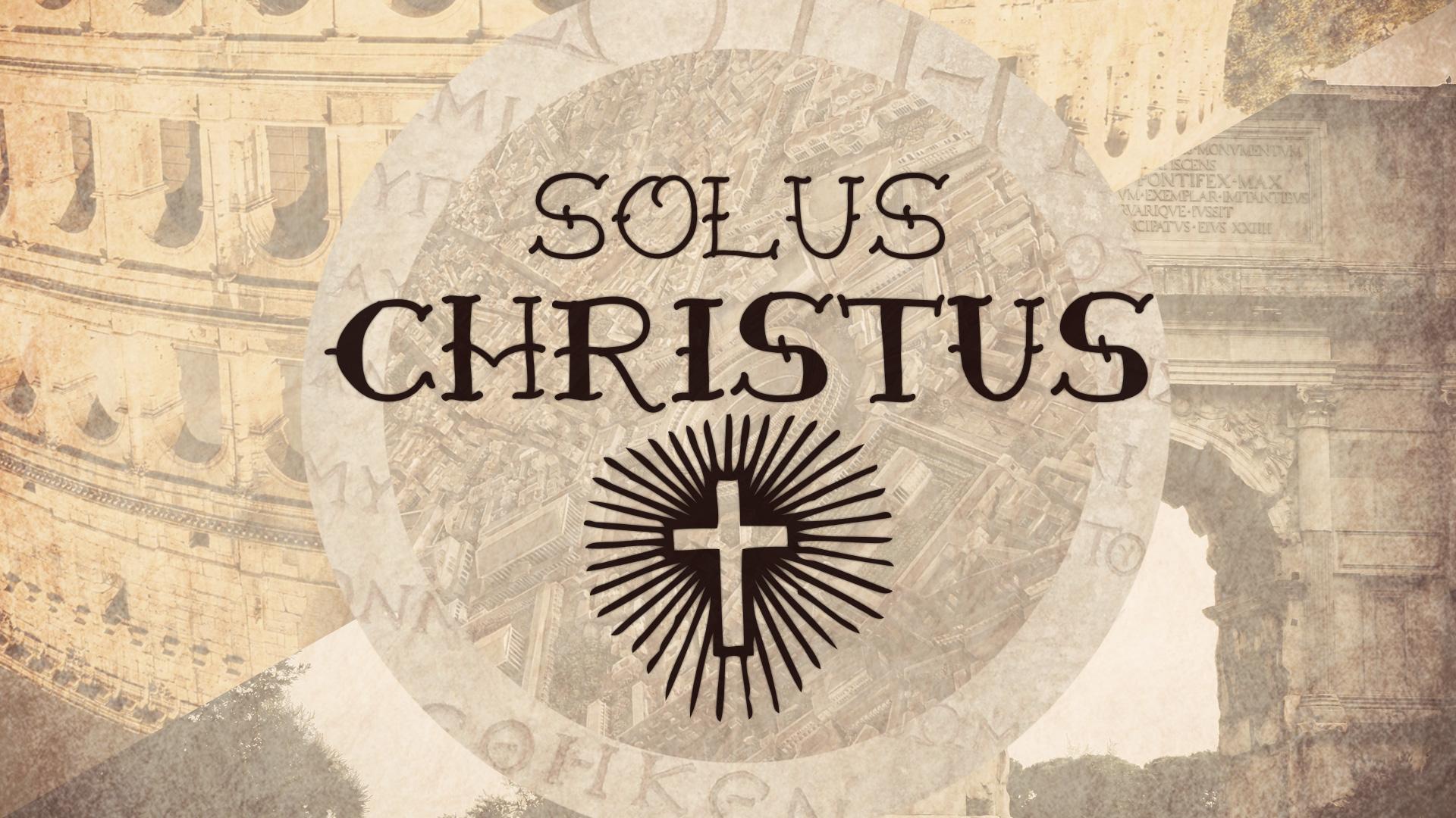 5solas_christus.jpg