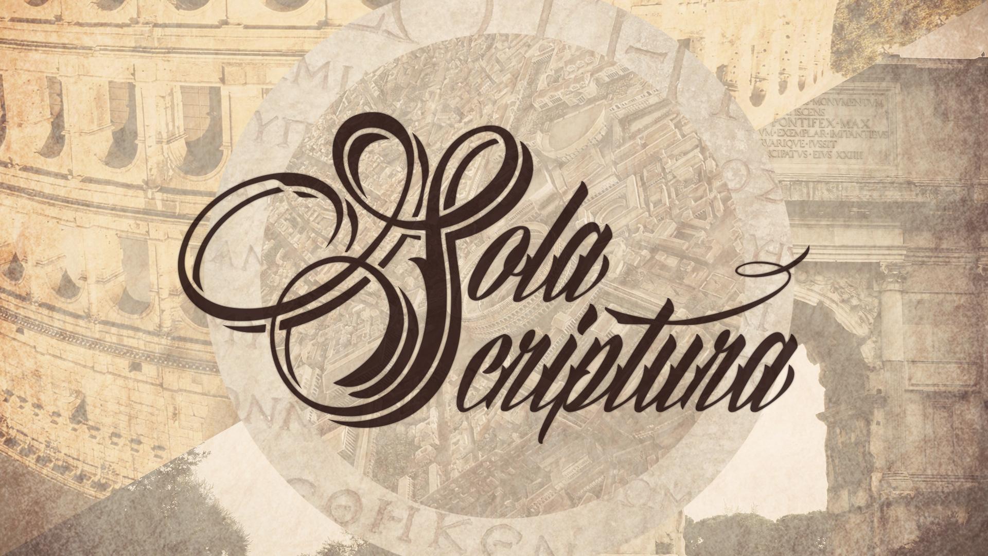 5solas_scriptura-3.jpg