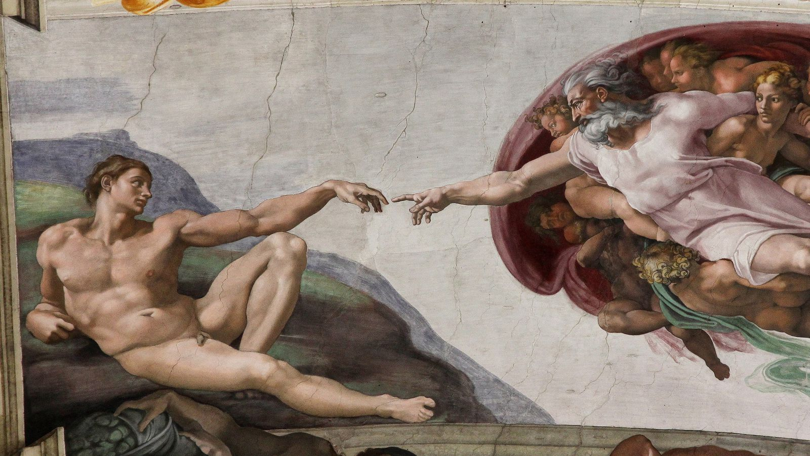 _adam_s_creation_sistine_chapel_ceiling_by_michelangelo_jbu33cut_0.jpeg