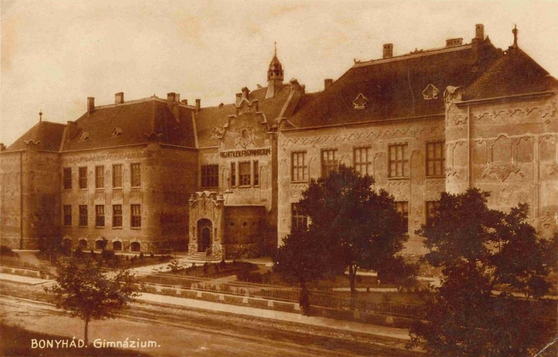 bonyhadi_ev_gimnazium1948_1.jpg