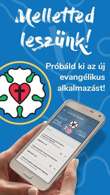 evangelikus_2020_360x635px_app.png