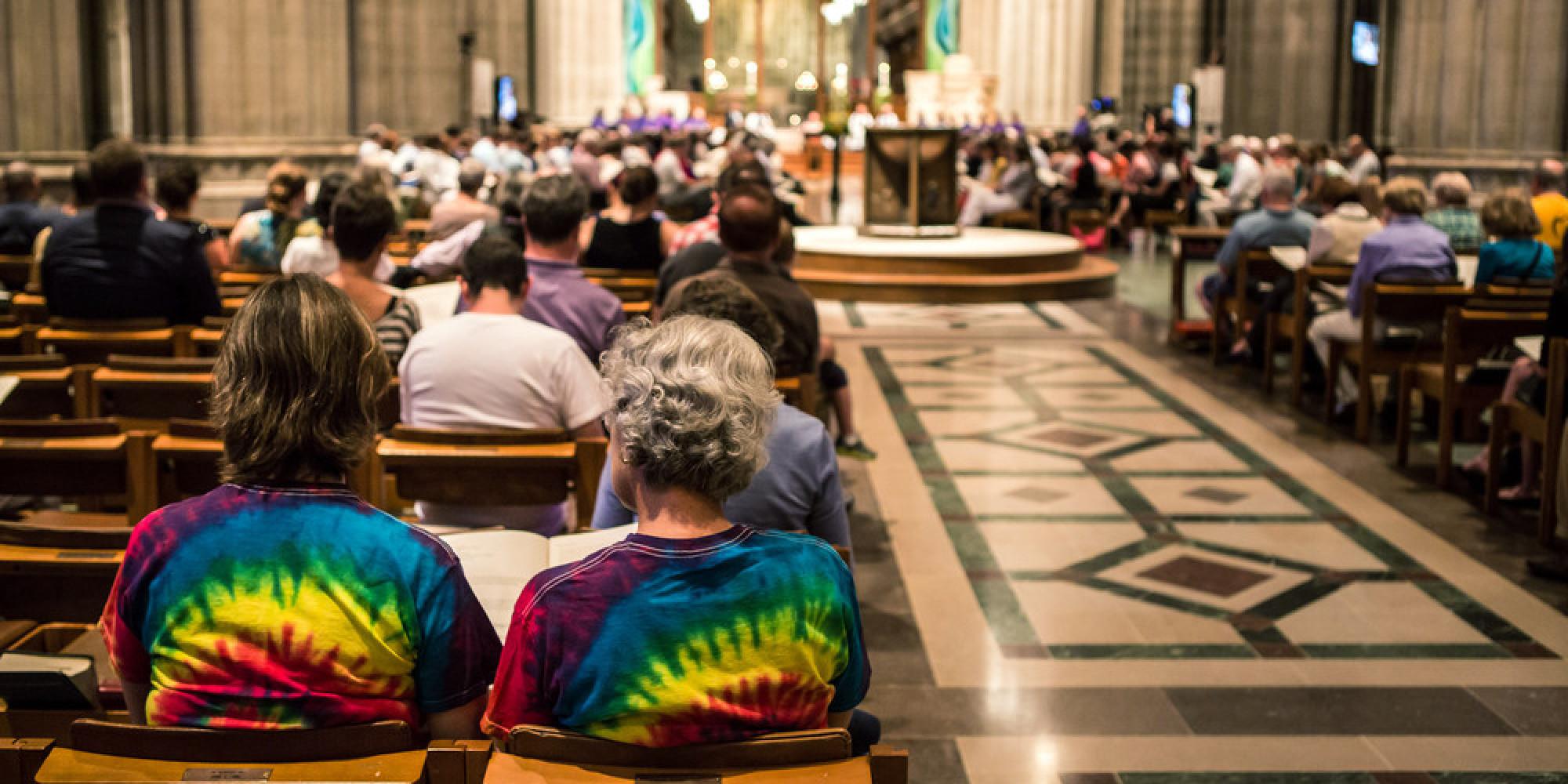 o-gay-friendly-churches-facebook_1.jpg