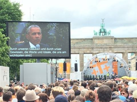 obama_berlinben.jpg