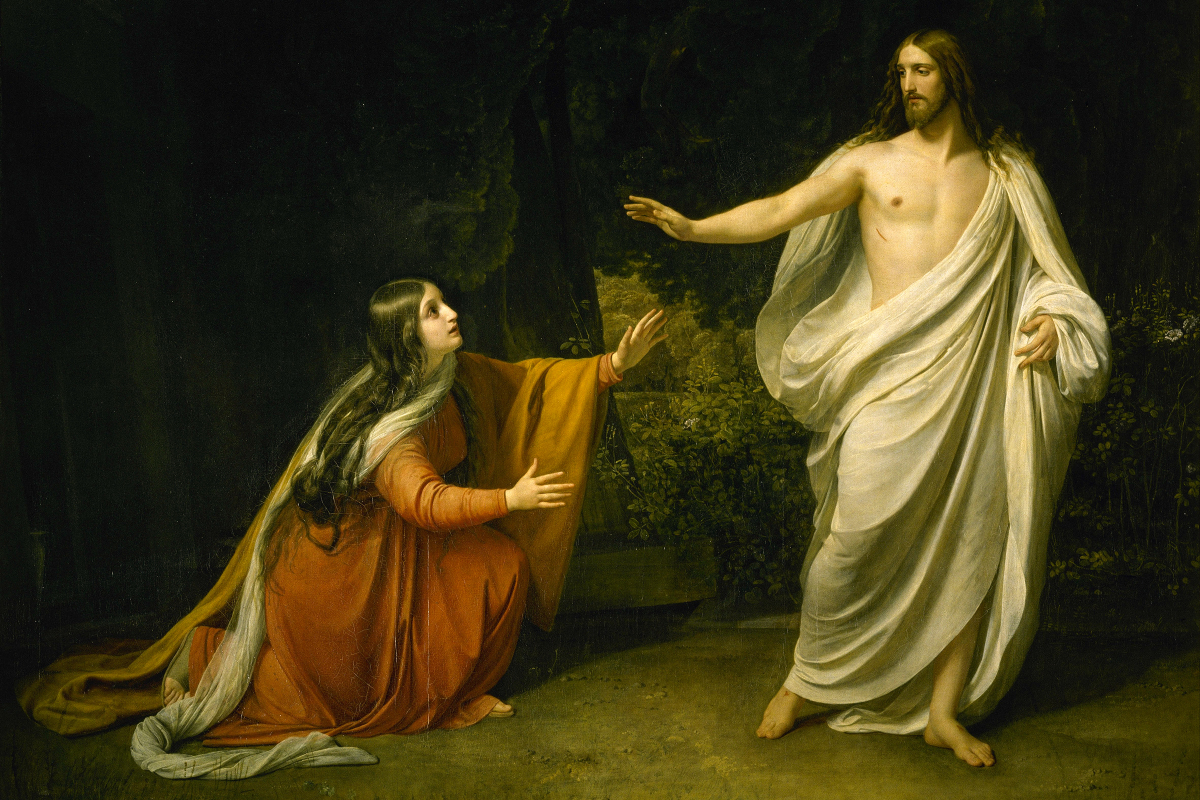 web-alexander_ivanov_christs_appearance_to_mary_magdalene_after_the_resurrection_google_art_project.jpg