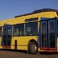 Meghiúsulhat a BKV buszvásárlása