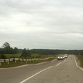 Hullámvasút Szibéria főútján - NKPK 16.