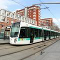 Az Alstom 20 Citadis villamost szállít Le Havre-ba
