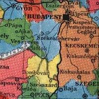 Elfogy-e teljesen Veszprém megye?