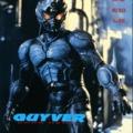 Filmajánló és kritika: The Guyver I. - II.  /plusz: hogy találkozik a Metal Gear Solid és a Watchmen?/